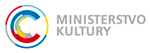 Ministery of Culture